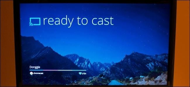 chromecast-ready-to-cast
