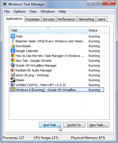close-application-in-windows-7-task-manager