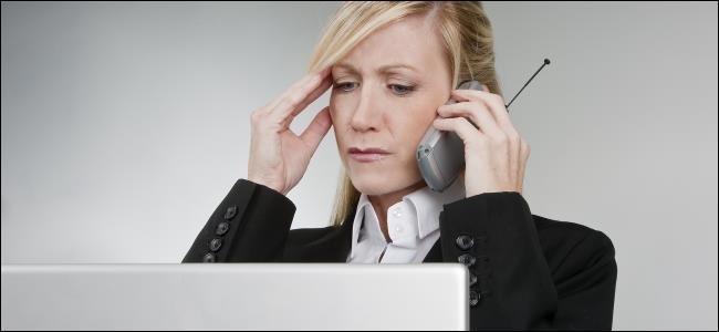 computer-phone-frustration