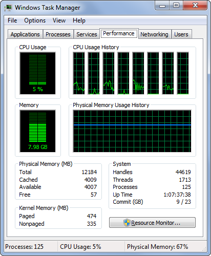 cpu-and-memory-usage-in-task-manager.png