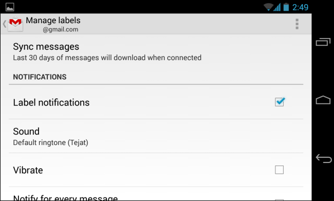 enable-label-notifications