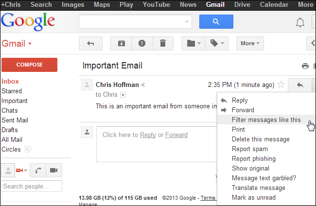 filter-messages-like-this-gmail