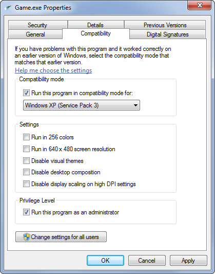 game-compatability-settings[4]