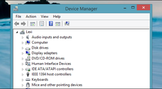 How to Find the Version Number for Your Device Drivers in Windows