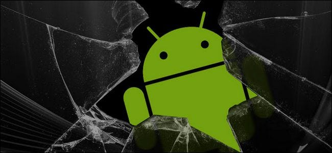 10 Android Tweaks That Still Require Root