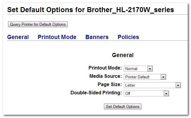 How to Add a Printer to Your Raspberry Pi (or Other Linux