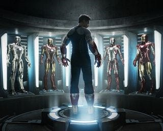 iron-man-wallpaper-collection-for-nexus-7-series-one-03