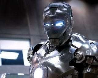 iron-man-wallpaper-collection-for-nexus-7-series-one-10