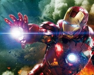 iron-man-wallpaper-collection-for-nexus-7-series-one-11