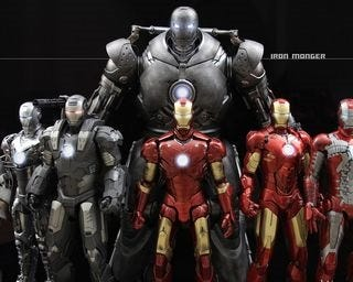 iron-man-wallpaper-collection-for-nexus-7-series-one-16