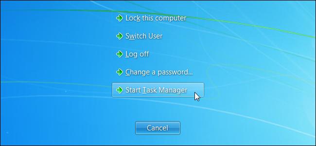 Beginner Geek: What Every Windows User Needs to Know About Using the