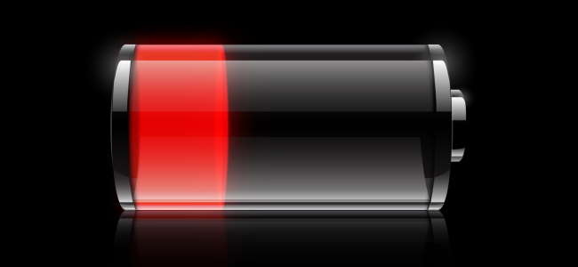 Debunking Battery Life Myths For Mobile Phones Tablets And Laptops