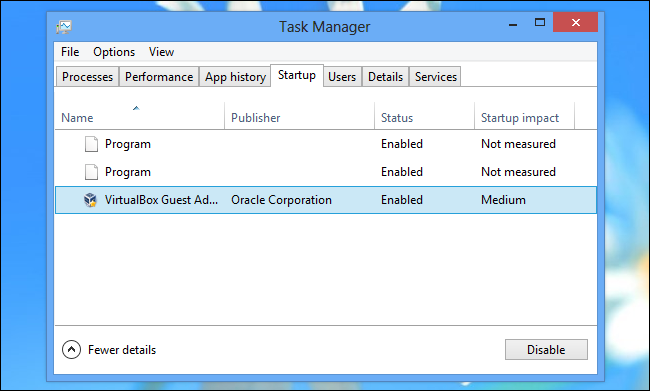 manage-startup-programs-in-windows-8-task-manager