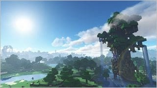 minecraft-wallpaper-collection-series-two-bonus-size-06