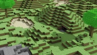 minecraft-wallpaper-collection-series-two-bonus-size-07