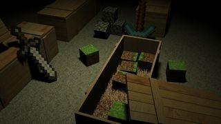 minecraft-wallpaper-collection-series-two-bonus-size-12