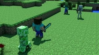 minecraft-wallpaper-collection-series-two-bonus-size-17