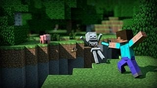 minecraft-wallpaper-collection-series-two-bonus-size-18