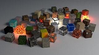 minecraft-wallpaper-collection-series-two-bonus-size-20