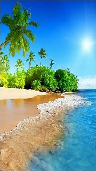 oceanside-vacation-wallpaper-collection-for-iphone-series-one-03