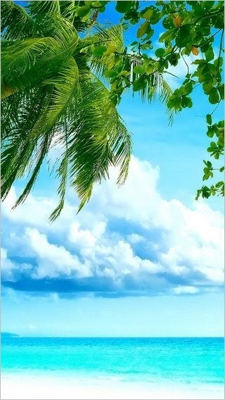 oceanside-vacation-wallpaper-collection-for-iphone-series-one-05