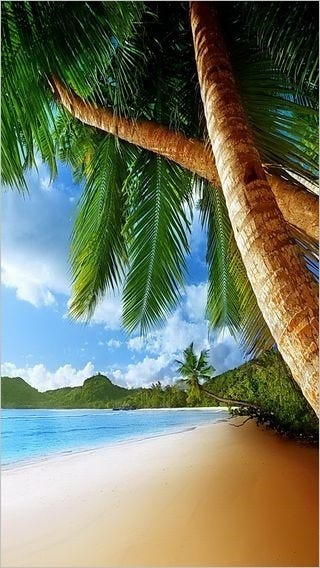 oceanside-vacation-wallpaper-collection-for-iphone-series-one-06
