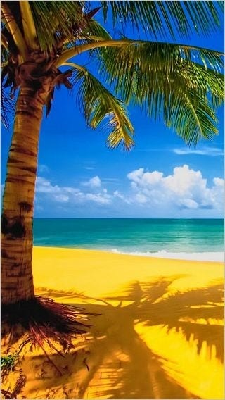 oceanside-vacation-wallpaper-collection-for-iphone-series-one-07
