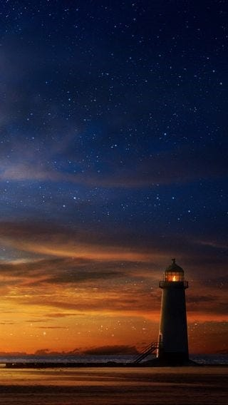oceanside-vacation-wallpaper-collection-for-iphone-series-one-14