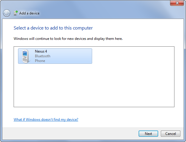 pair-windows-with-phone-for-bluetooth-tethering