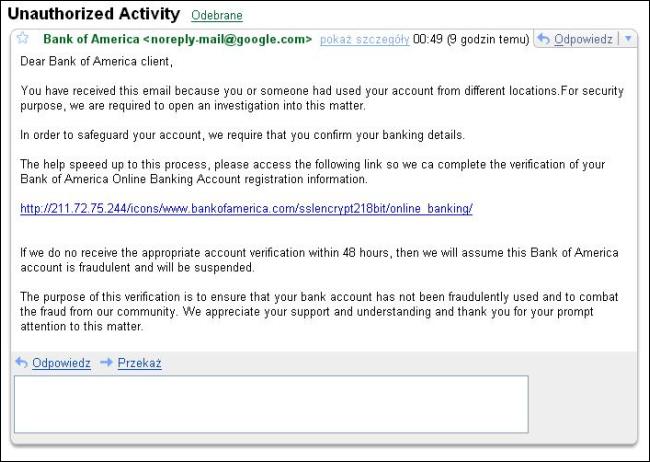 phishing-email