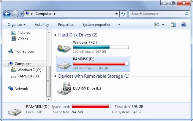 ramdisk-in-windows-explorer[4]