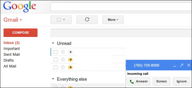 receive-google-voice-call-in-gmail
