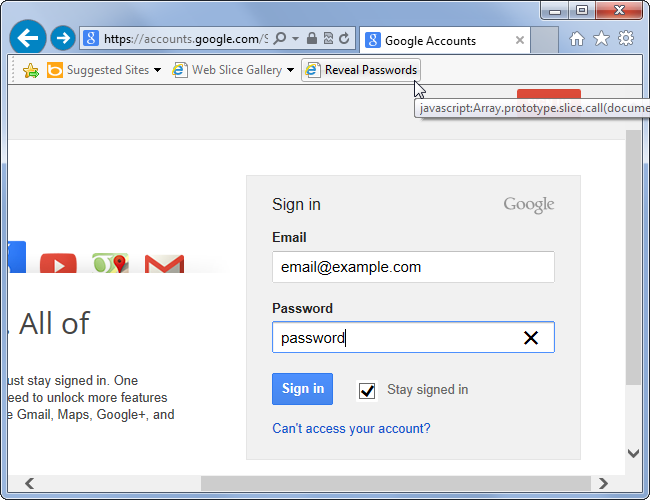 reveal-saved-passwords-in-internet-explorer