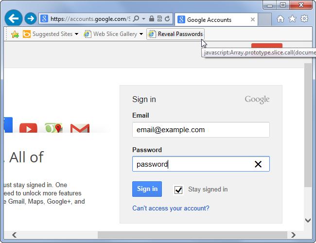 reveal-saved-passwords-in-internet-explorer