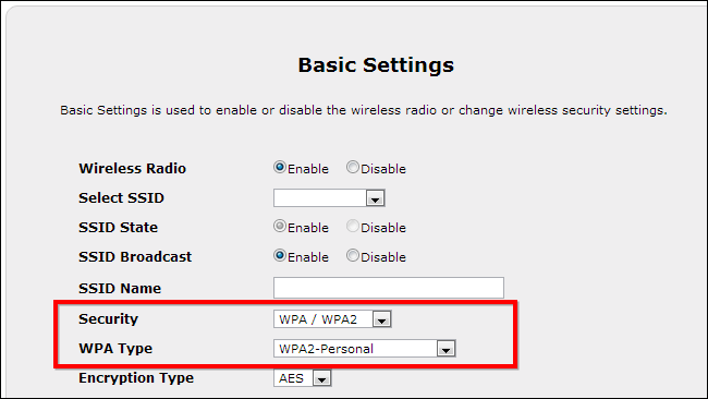 router-wpa-encryption