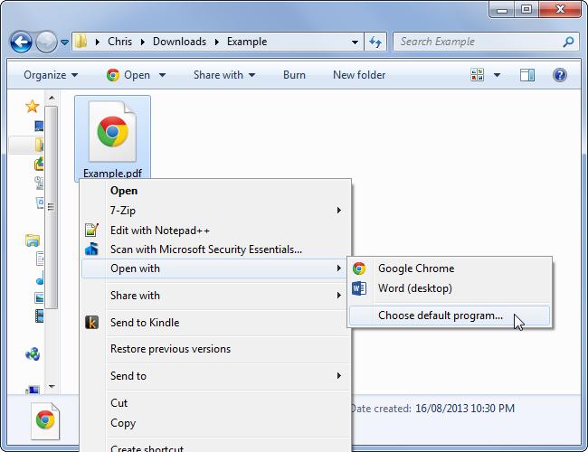 set-chrome-as-default-pdf-viewer
