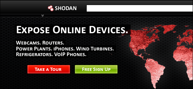 shodan-banner