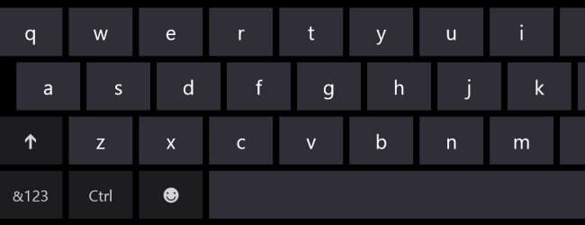 surface_keyboard_0