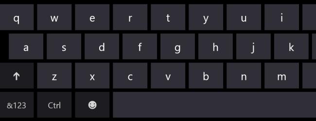 surface_keyboard_0