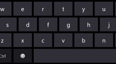 Get More From the Microsoft Surface Keyboard With Hidden Shortcuts