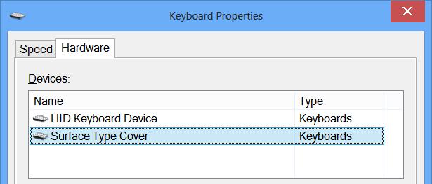 surface_keyboard_1