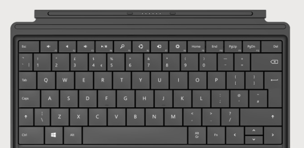 surface_keyboard_2
