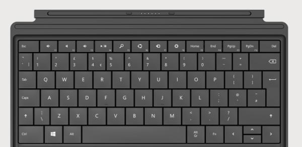 surface_keyboard_2