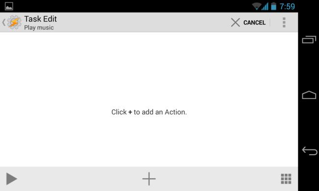 tasker-add-action