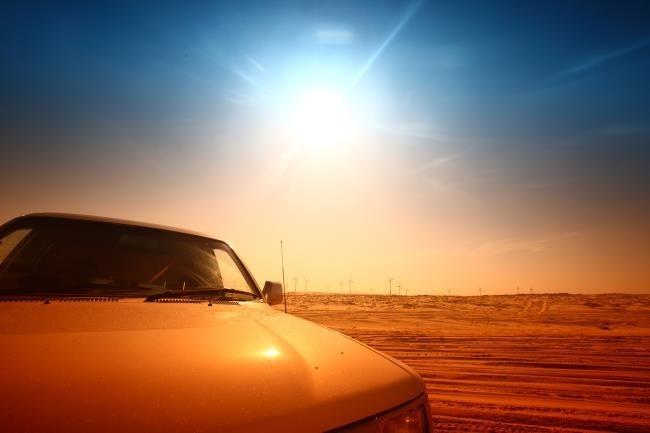truck-in-desert-sun