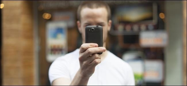 uses-for-smartphone-camera