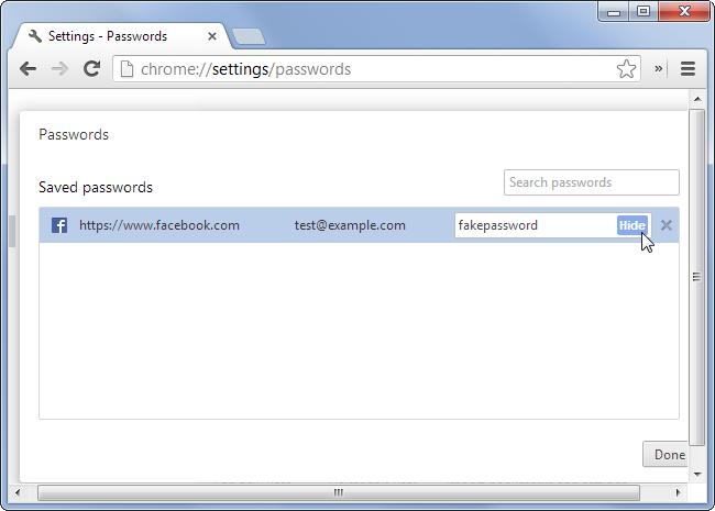 view-saved-chrome-passwords