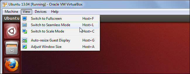 virtualbox-switch-to-seamless-mode