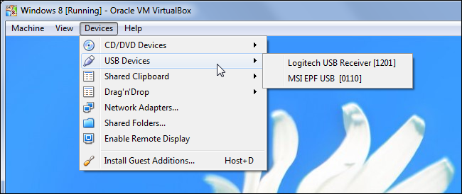virtualbox-usb-devices