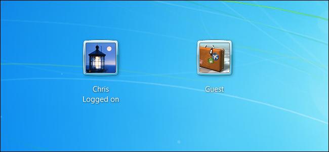 windows-7-guest-user